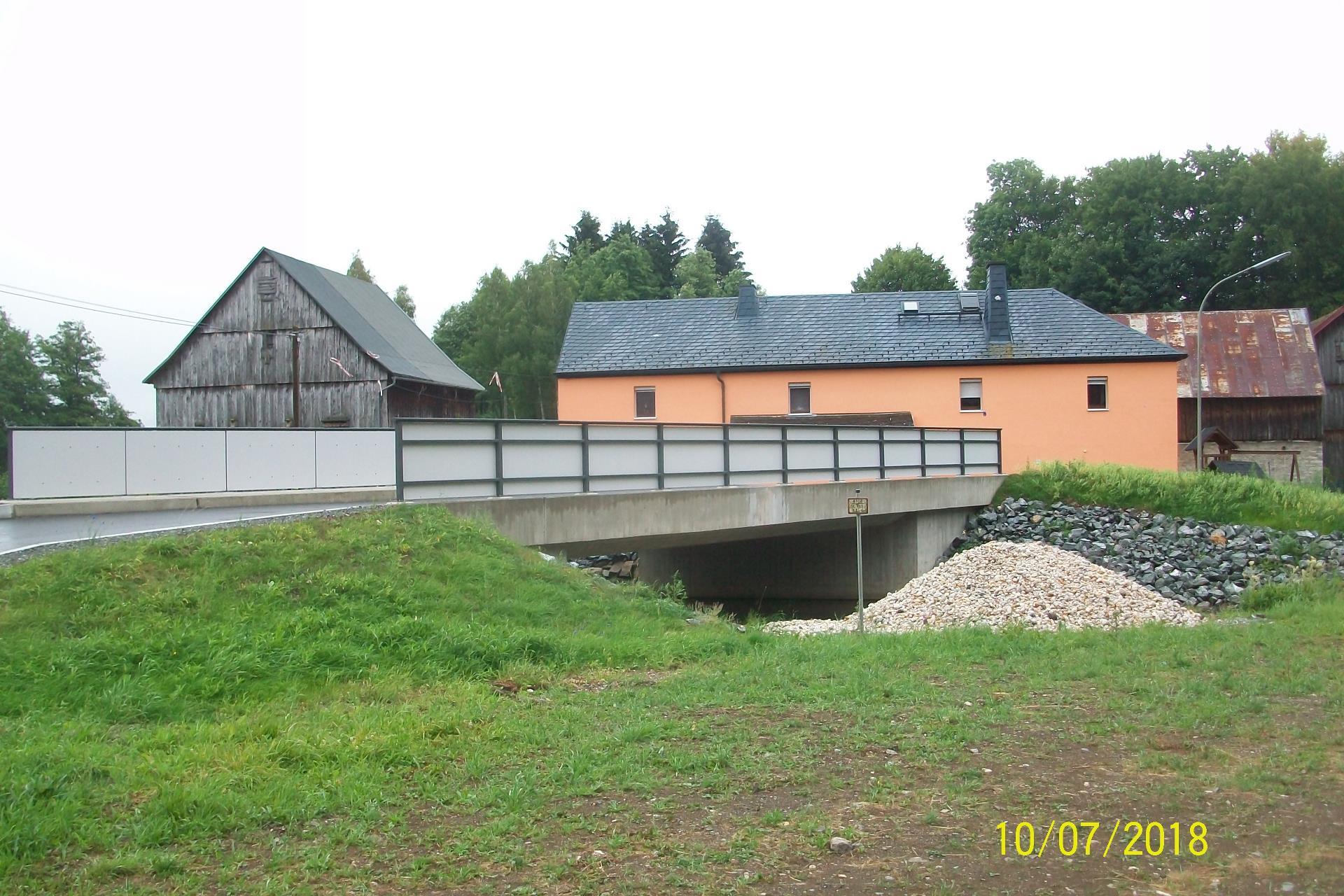 1-06 Regnitzlosau-1900