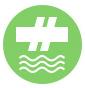 kanalbau